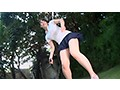 スポコス!運動部のスポーツ女子に性教育を実技で教えてみた 富井未帆