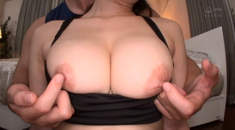 スポコス!運動部のスポーツ女子に性教育を実技で教えてみた 富井美帆のサンプル画像