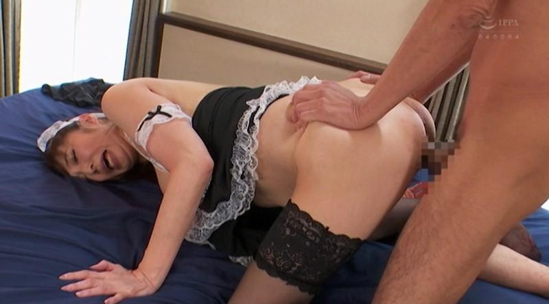 CEAD-293 Studio Celeb no Tomo - Nice And Plump!! Big Tits Big Ass Mature Woman Maid