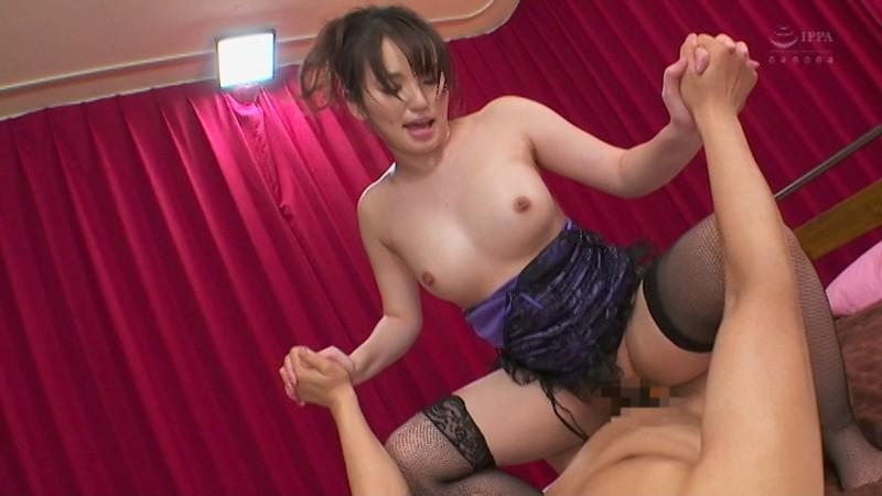 淫乱痴女のお姉さんは好きですか?完全撮り下ろしガニ股絶頂SEX!!