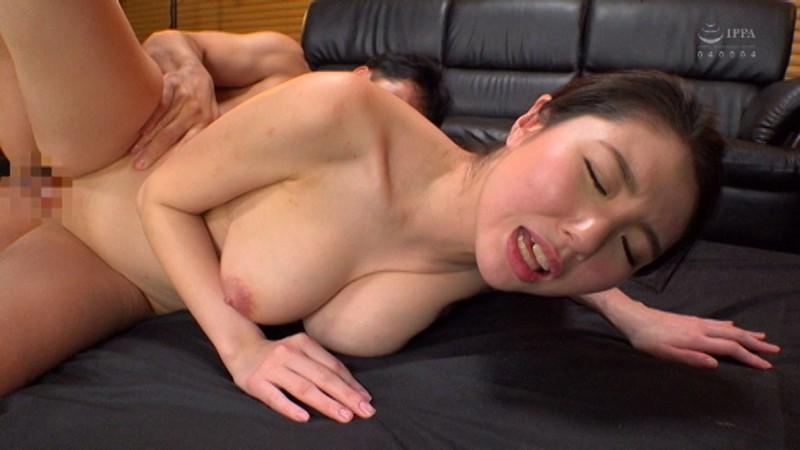 瀬名ひかり,cemd00002,巨乳,淫乱・ハード系,熟女,縛り・緊縛