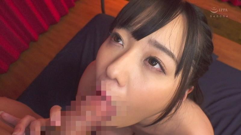 涙のノンストップ激イカせSEX8 高瀬りな キャプチャー画像 3枚目