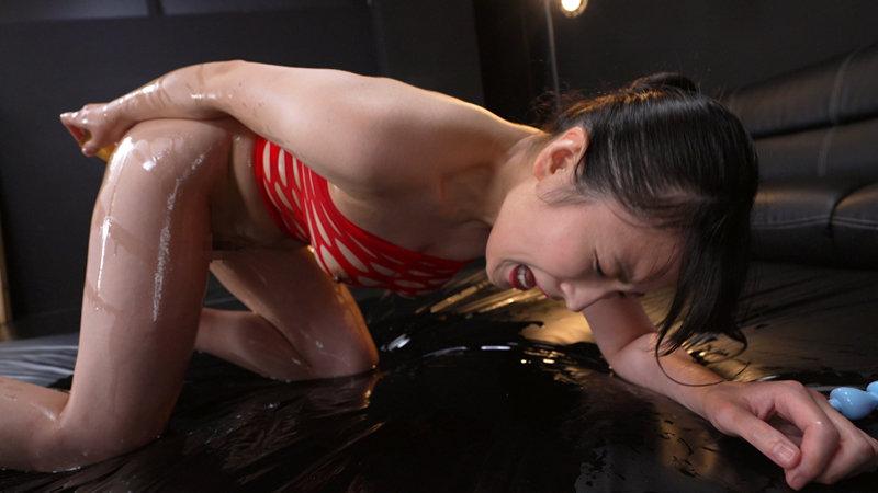 ド変態アナルオナニスト! 岩沢香代 ~アナルが壊れるぐらいオナニーを止めない女!