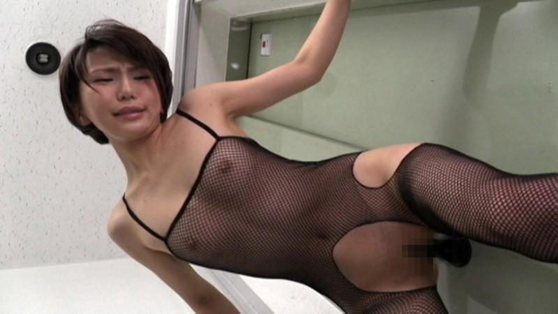 自慰快楽パラノイド10 高梨あゆみ 画像2