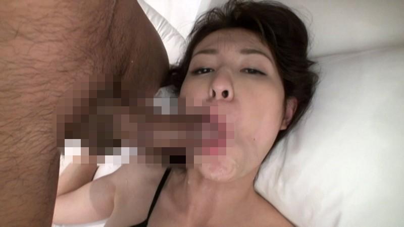 ガチLOVE不倫デート 今井真由美 20枚目
