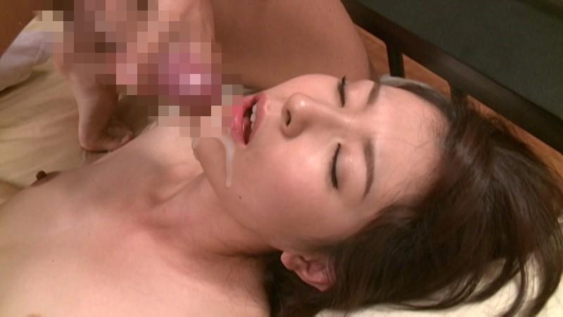隣人は不貞妻2 今井真由美サンプルF8