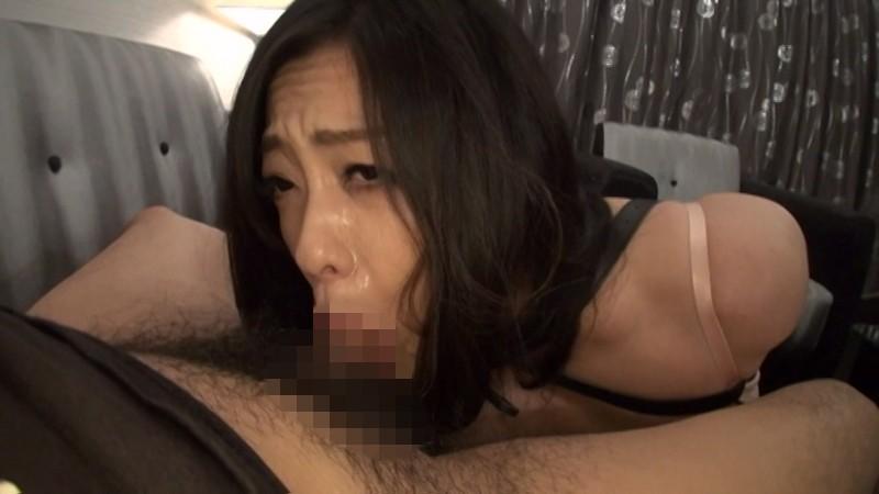 M覚醒3 児玉るみ 15枚目