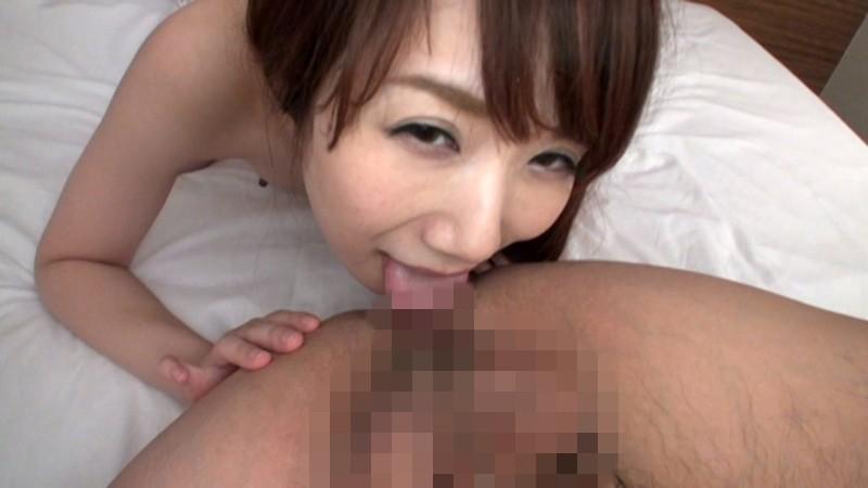 ガチLOVE不倫デート3 湯本珠未 15枚目