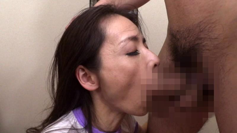 夫へ宛てた寝盗られビデオレター 成田あゆみ 8枚目