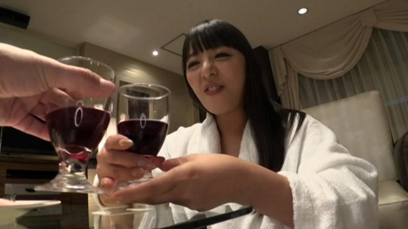 イチャLOVEデート10 世界で1番大切な村上涼子 13枚目