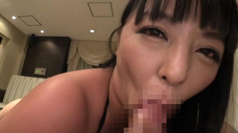 イチャLOVEデート10 世界で1番大切な村上涼子 15枚目