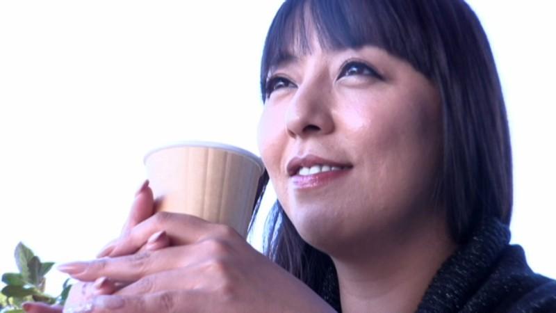 イチャLOVEデート10 世界で1番大切な村上涼子 2枚目