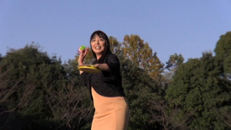 イチャLOVEデート10 世界で1番大切な村上涼子 3枚目