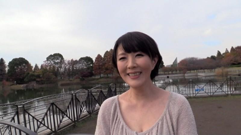 ガチLOVE不倫デート4 円城ひとみ 1枚目