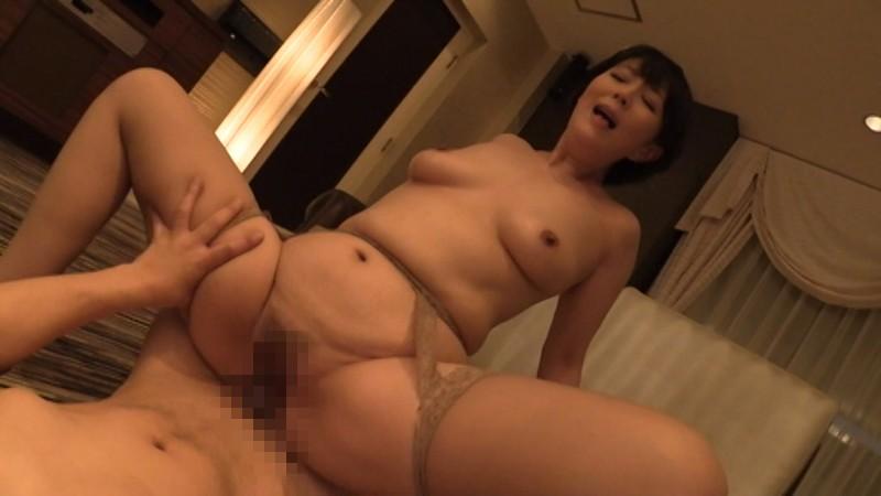 ガチLOVE不倫デート4 円城ひとみ 10枚目