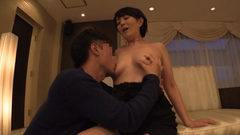ガチLOVE不倫デート4 円城ひとみ 3枚目