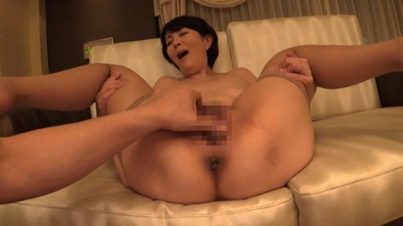 ガチLOVE不倫デート4 円城ひとみ 6枚目