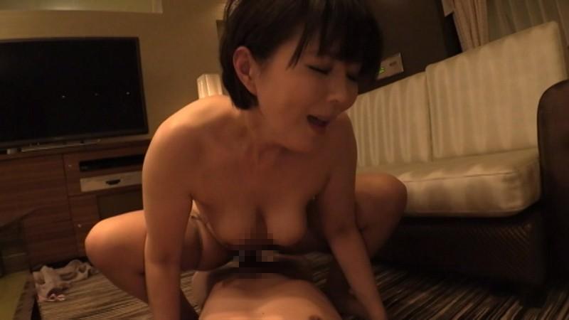 ガチLOVE不倫デート4 円城ひとみ 9枚目