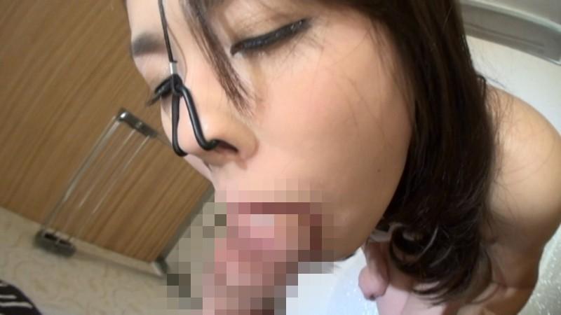 M覚醒8 今井真由美 3枚目