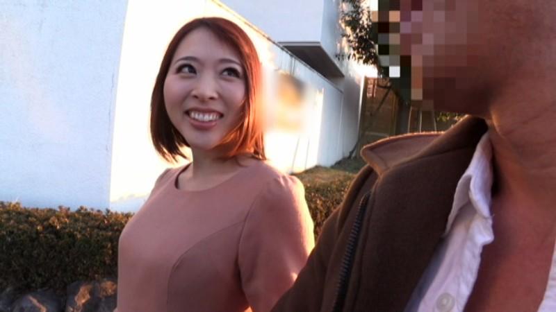 ガチLOVE不倫デート7 本田岬 1枚目