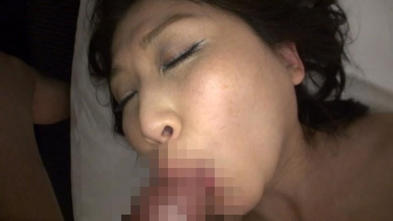 M覚醒10 吉岡奈々子 20枚目