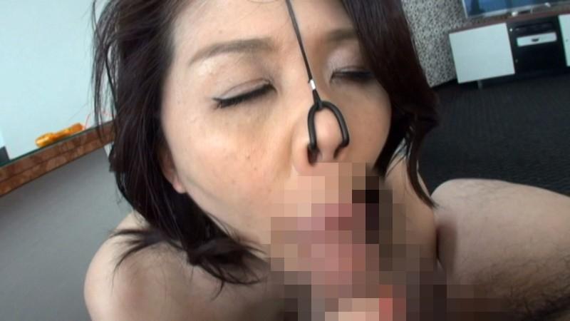 M覚醒10 吉岡奈々子 5枚目
