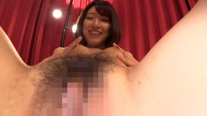初ポルチオSEX 森沢かな 10枚目