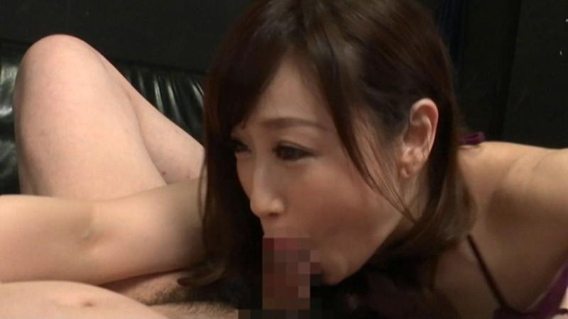 お漏らし痴女の淫語責めSEX 川上ゆう キャプチャー画像 10枚目