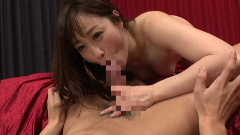 お漏らし痴女の淫語責めSEX 川上ゆう キャプチャー画像 20枚目