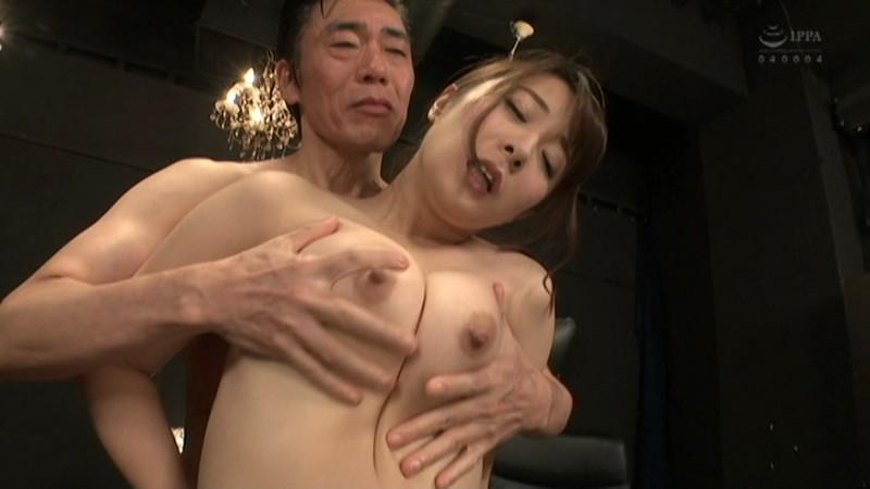 初アナル 生中出しと2穴姦ができる人妻アナルソープ 川崎紀里恵 キャプチャー画像 1枚目
