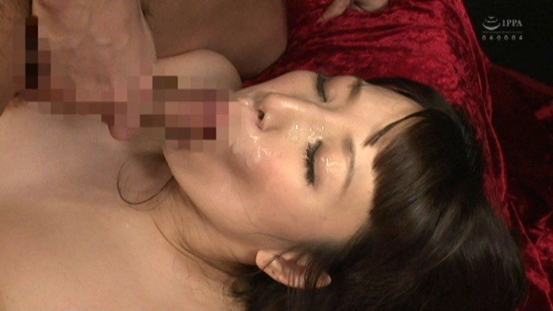 媚薬ヨガり×チ○ポ狂い×SEX中毒=イタイくらい淫乱な人妻 加藤あやの キャプチャー画像 20枚目