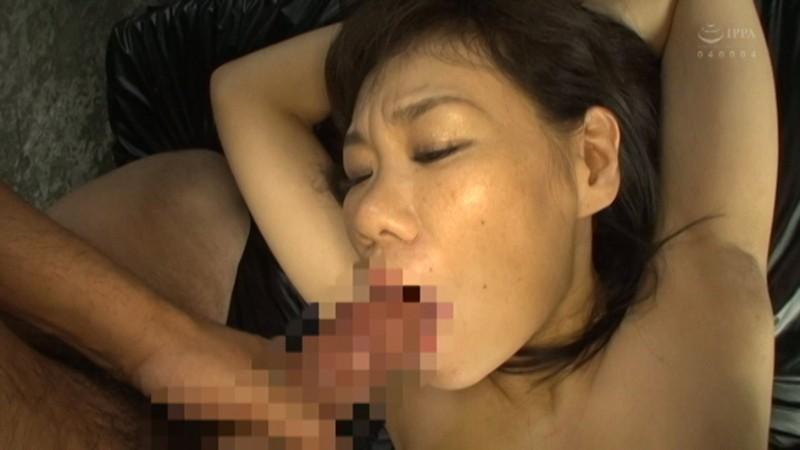 初撮り熟女 ドスケベ五十路おばさんAVデビュー 瀬戸春乃 キャプチャー画像 20枚目
