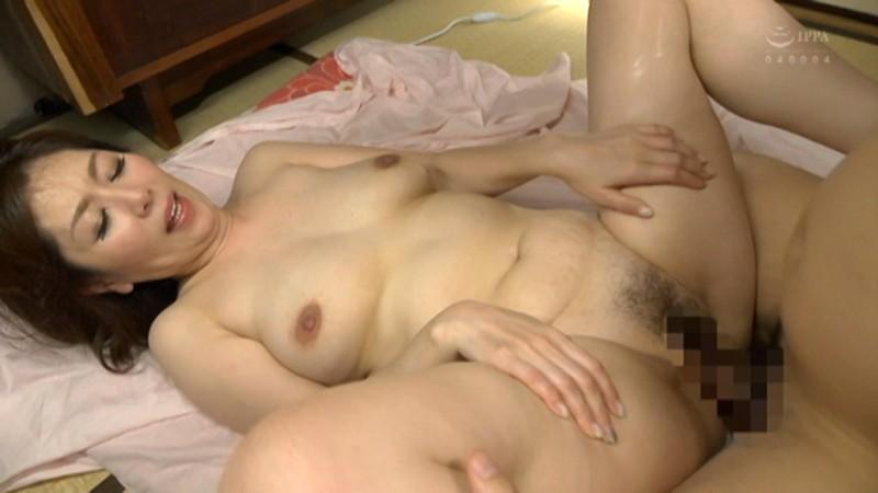 僕の義母は淫乱アンドロイド おねだり近親相姦SEX!!2 通常版 翔田千里 キャプチャー画像 19枚目