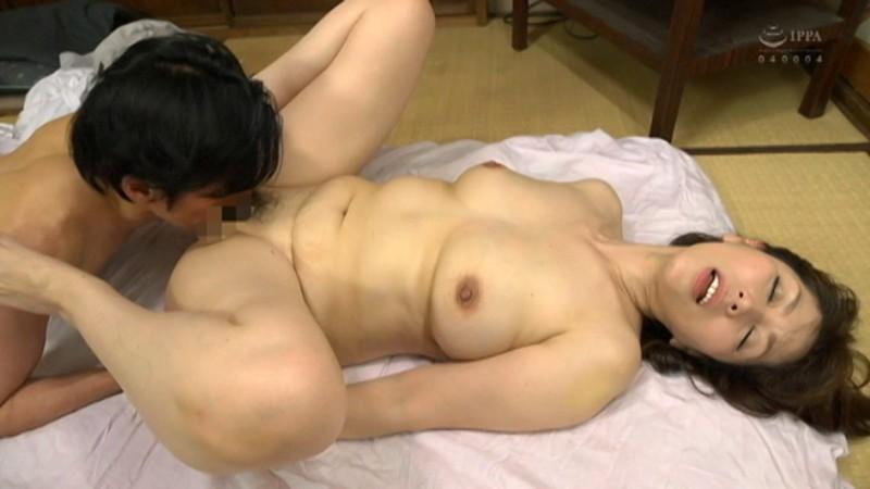 僕の義母は淫乱アンドロイド おねだり近親相姦SEX!!2 通常版 翔田千里 キャプチャー画像 2枚目