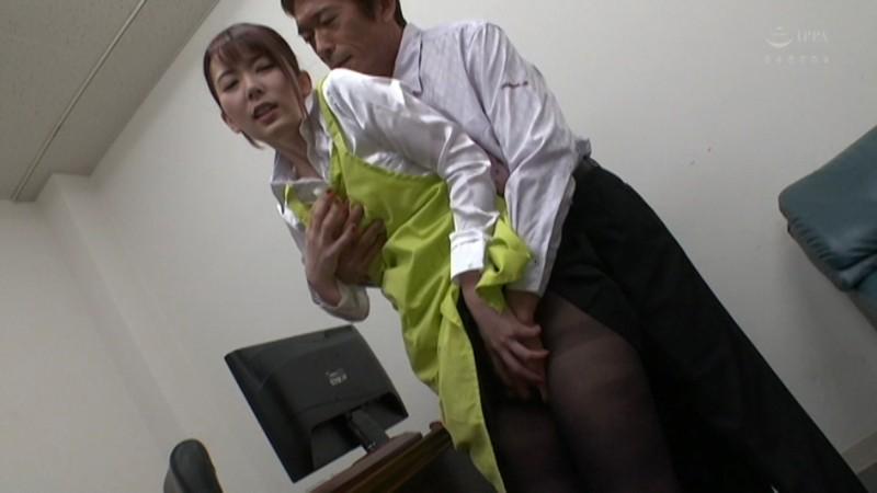AV女優・波多野結衣が誕生するまでの物語 16枚目