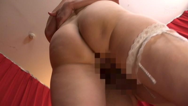 CESD-658 Studio Celeb no Tomo - Fucking Standing Up Only! Leg Quivering Sex Chisato Shoda big image 6