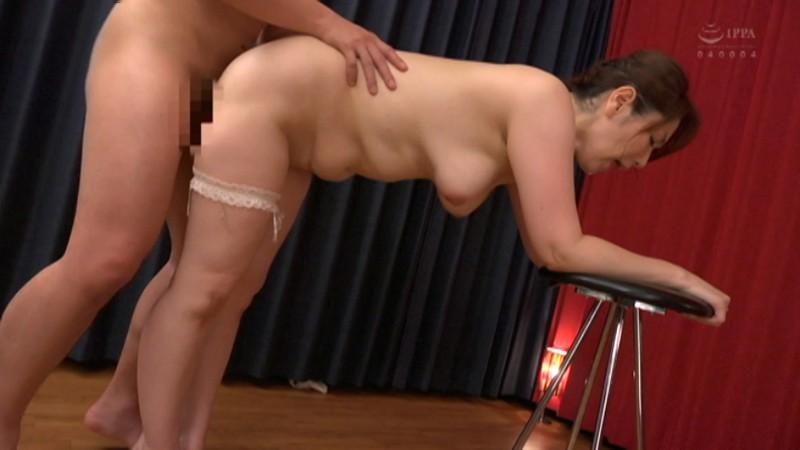 CESD-658 Studio Celeb no Tomo - Fucking Standing Up Only! Leg Quivering Sex Chisato Shoda big image 7