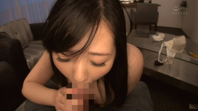 CESD-729 Studio Celeb no Tomo - Uncle... I Want You To Tie Me Up Today. Sometime 3 big image 4