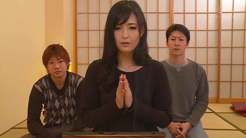 CESD-769 Studio Celeb no Tomo - Sister-in-law's Home Whore Sex 4 Toko Namiki big image 2