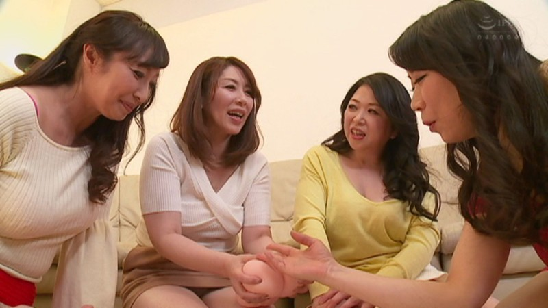 CESD-782 Studio Celeb no Tomo - Chisato Shoda x Natsuko Kayama x Kaoru Shimazu x Fumiko Otowa Plump Mature Actors In Dream Lesbian Joint Performance! Squirting In Homosexual Love Orgy