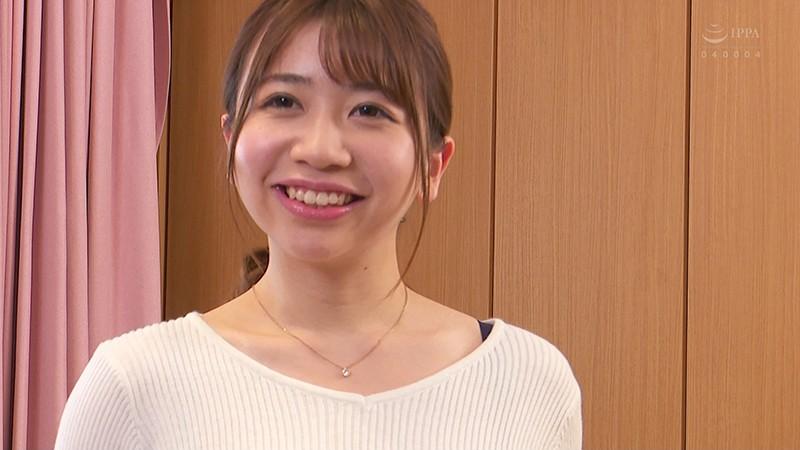 出世できないダメ男×No.1風俗嬢 愛し合うウエディング生中出しSEX6 大浦真奈美 20枚目