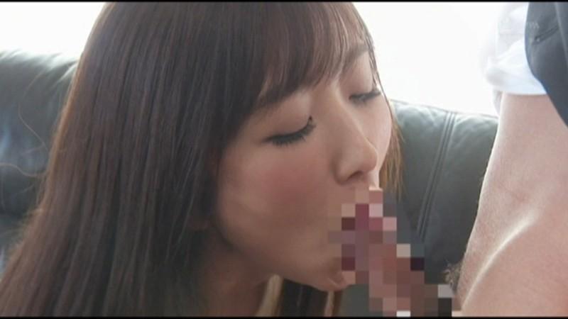 大槻ひびき20時間08分ベストセラーBOX8枚組