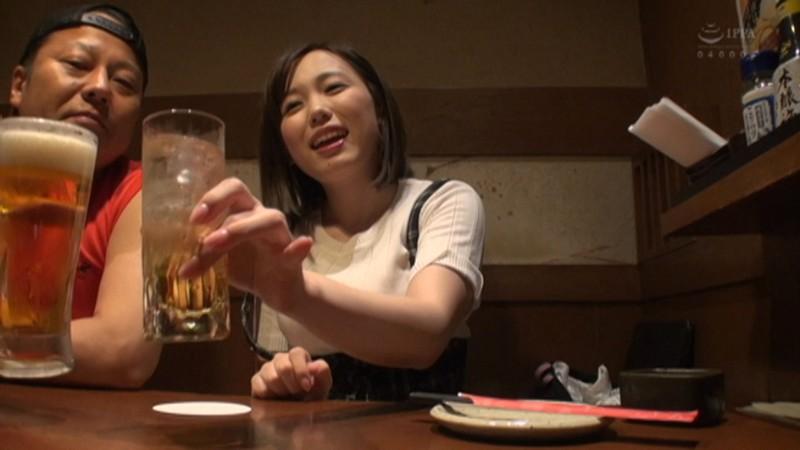 田中ねねを本気で酔わせてみる1日呑んだくれAVドキュメント! 田中ねね