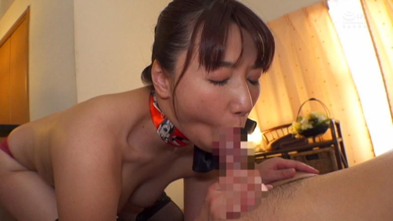 加藤あやのの本気の濃厚SEX完全撮り下ろ...