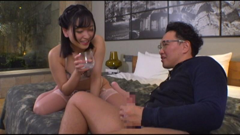 AV女優を本気で酔わせたら…本性丸出しドスケベSEXが見れた!!●っぱらいガチンコSEX ベストBOX 21時間04分10