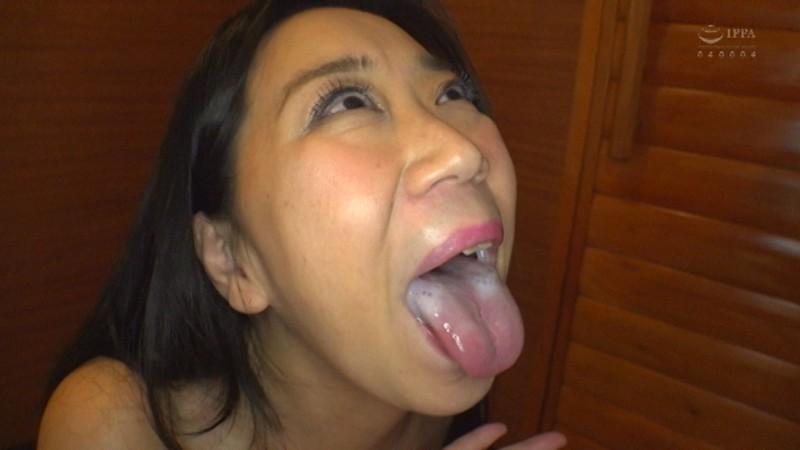 島津かおるを本気で酔わせてみる1日呑んだくれAVドキュメント!6