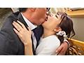 夫の上司に接吻調教された若妻 加藤ももか