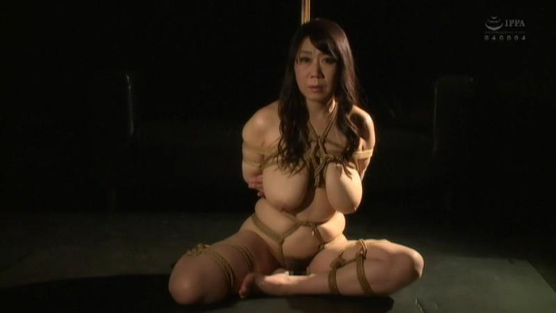ノンストップ凌辱15 島津かおる キャプチャー画像 1枚目