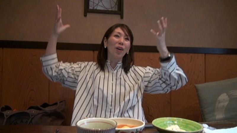 僕の義母は淫乱アンドロイド おねだり近親相姦SEX!!2 特典版 翔田千里 キャプチャー画像 2枚目