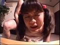 芸術的投稿 少女性愛者動画コレクションsample13